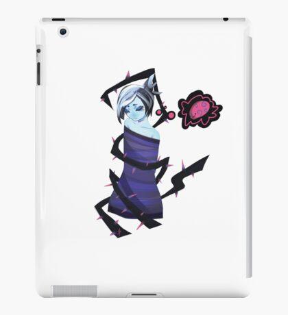Zombies Dream iPad Case/Skin