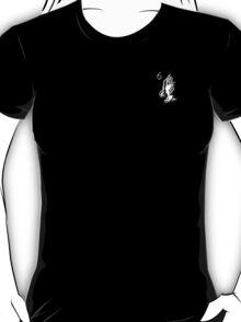 OVO - 6 God (White 6) T-Shirt