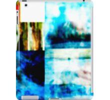 20150831 3 iPad Case/Skin