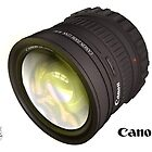 Canon_Lens by ANDIBLAIR