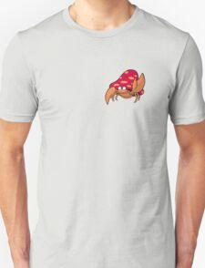 Parasect Pokémon T-Shirt