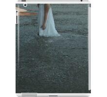 Flood iPad Case/Skin