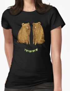 Beary Lovely T-Shirt