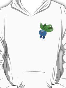 Oddish Pokémon T-Shirt