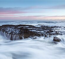 Swell by MartinWilliams