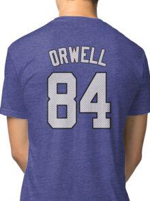 George Orwell - 1984 Tri-blend T-Shirt