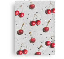 fruit 1 Canvas Print