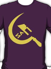 The Czar T-Shirt