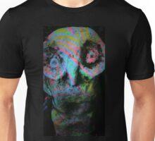 Ip Unreal Unisex T-Shirt