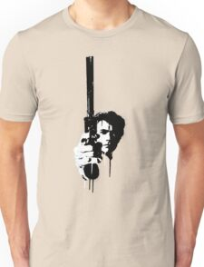 Make my day Unisex T-Shirt