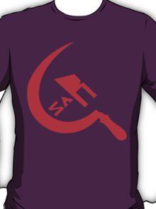 The Czar II T-Shirt