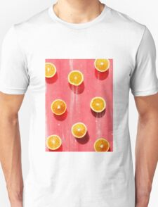 fruit 5 T-Shirt