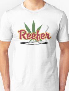 Reefer T-Shirt