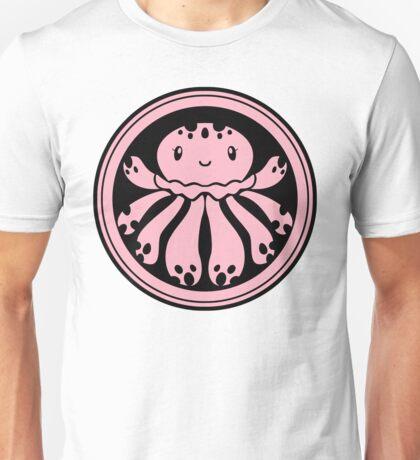 Hail Clara 2.0 Unisex T-Shirt