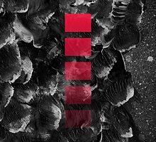 black ocean by leemo-design