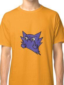 Spiteful Haunter Classic T-Shirt
