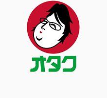 Otaku Foods (JP) Unisex T-Shirt