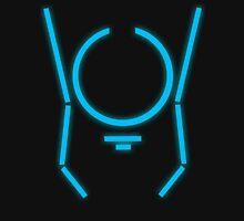 Tron (Good Guy) T-shirt T-Shirt