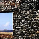ruins_2 by olga  hutsul