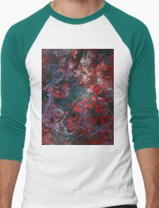 Pulse Of Life T-Shirt