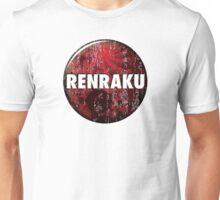 Renraku Unisex T-Shirt