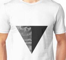 GEOMETRY 1 Unisex T-Shirt