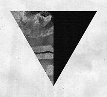 GEOMETRY 1 by leemo-design