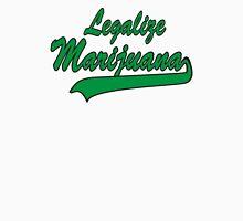 Legalize It T-Shirt