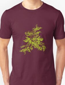 Gentle Nature T-Shirt