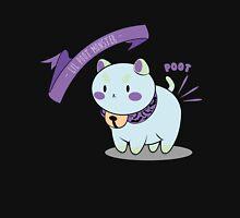 Lil Poot Monster Unisex T-Shirt