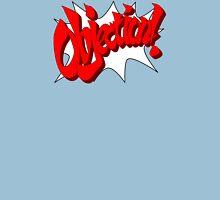 Objection T-Shirt
