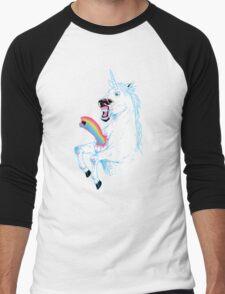 Rainbowburster T-Shirt