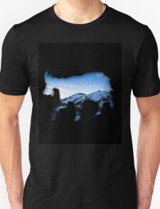 Exposure Goat T-Shirt