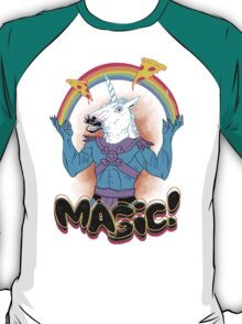 Magic! T-Shirt