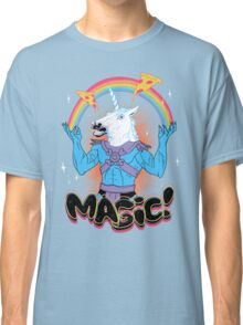 Magic! Classic T-Shirt