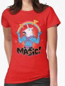Magic! T-Shirt