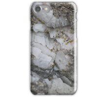 Quartzy iPhone Case/Skin