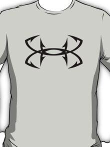 Under Armour Fishing Hooks T-Shirt