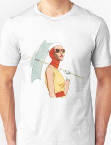 My Umbrella T-Shirt