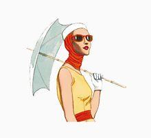 My Umbrella Unisex T-Shirt