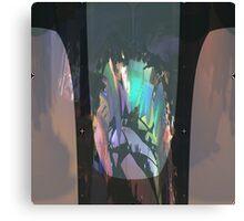 P1350075 _P1350080 _GIMP Canvas Print