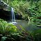 Excellent Waterfalls