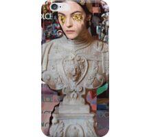 Dolce and Gabbana iPhone Case/Skin