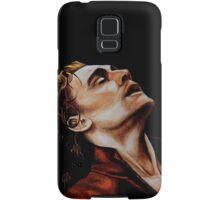 Prince Hal II Samsung Galaxy Case/Skin