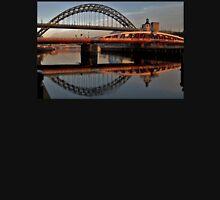 Bridges Unisex T-Shirt