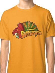 Eternia Battlecats Classic T-Shirt