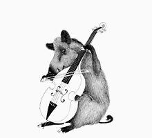 Cellist Boar Unisex T-Shirt