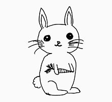 Billy The Baby Bunny T-Shirt