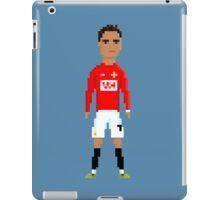 Cristiano iPad Case/Skin