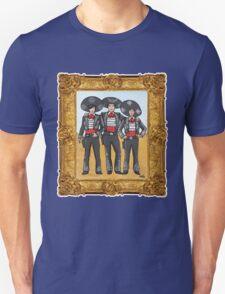 Blink Amigos T-Shirt